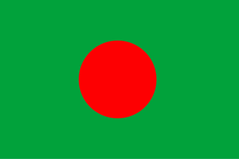 Bengali-bangladesh
