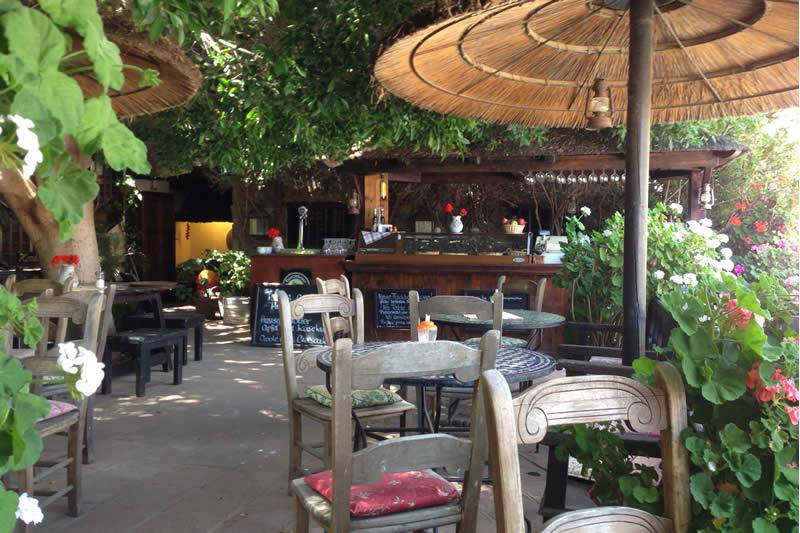 Cafebedrijf