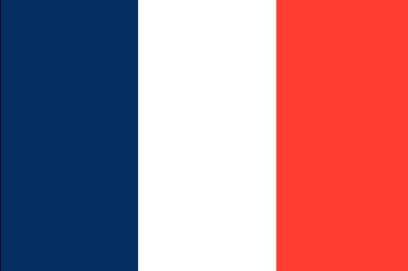 Zakelijke-correspondentie-frans
