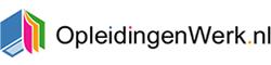 OpleidingenWerk.nl