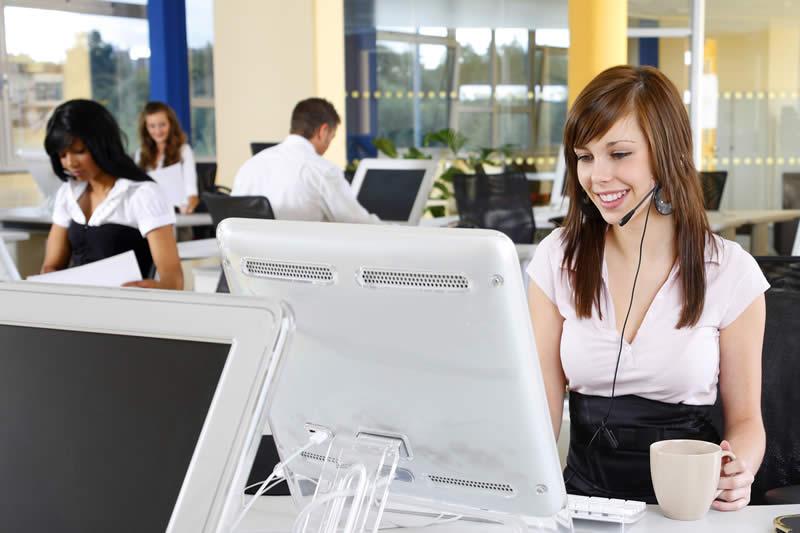 Adviseur E-business