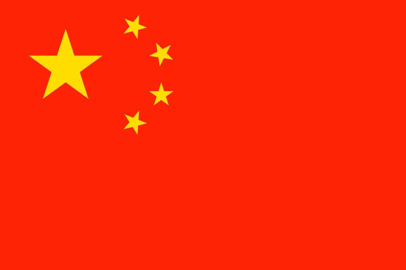 Chinees-kantonees