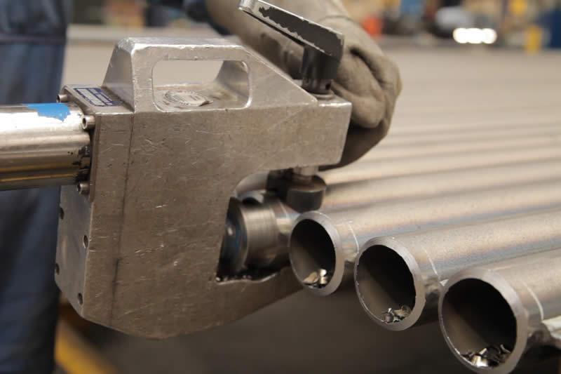 Construeren-in-staal-beton-en-hout