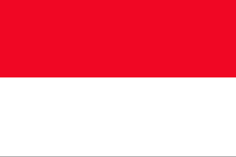 Indonesisch