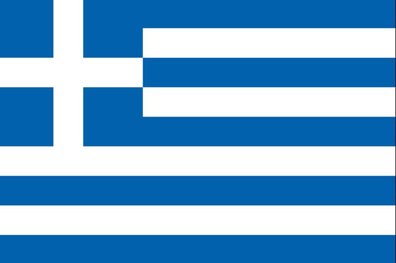 Klassiek-grieks