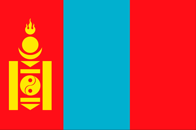 Mongools
