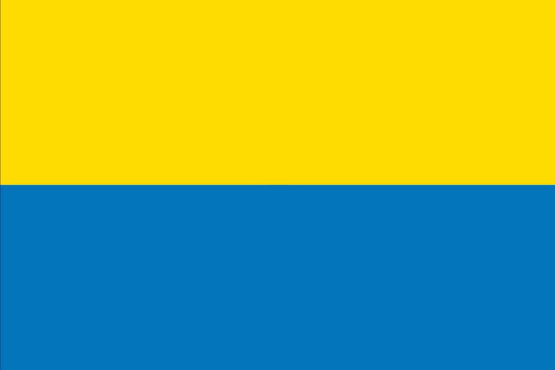 Oekraiens