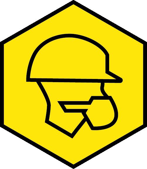 Werkkleding en persoonlijke beschermingsmiddelen