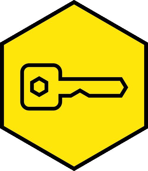 Hang- en sluitwerk en deuren