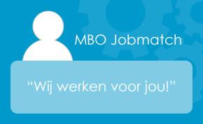 MBO Jobmatch