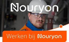 Mooie kansen voor jou bij Nouryon
