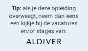 Aldiver